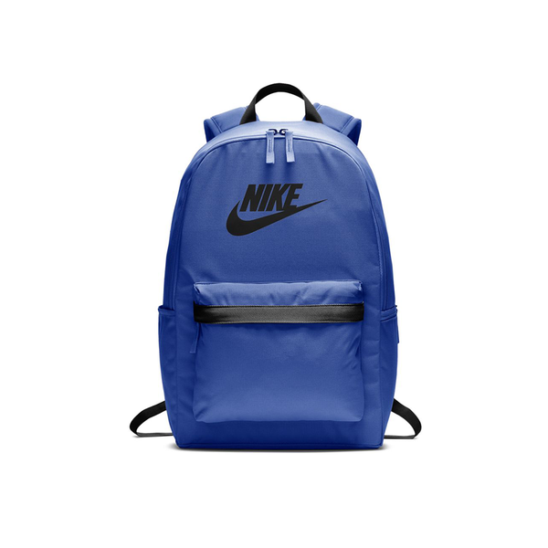 Nike Heritage 2.0 Backpack - Game Royal
