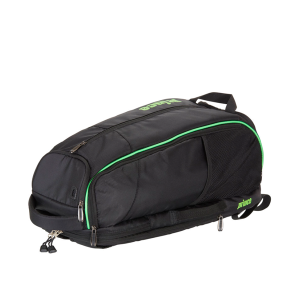 Prince Tour Dufflepack-Bags- Canada Online Tennis Store Shop
