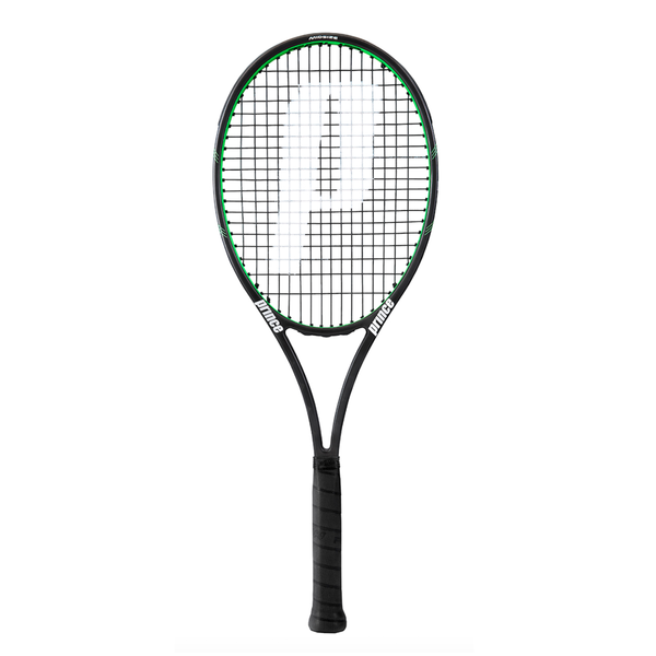Prince Textreme Tour 95-Tennis Racquets- Canada Online Tennis Store Shop