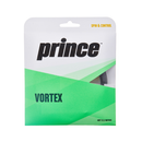 Prince Vortex 17 Pack - Black