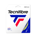 Tecnifibre NRG² 16 Pack - Natural-Tennis Strings-online tennis store canada