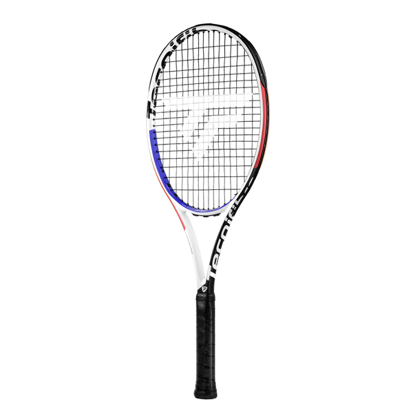 Tecnifibre TFIGHT 320 XTC-Tennis Racquets-online tennis store canada