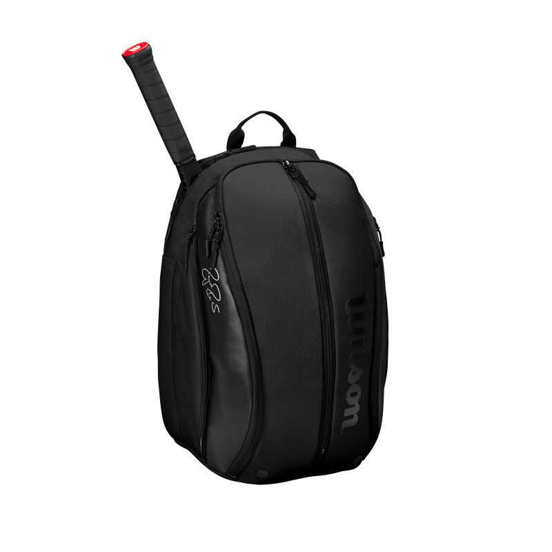 Wilson RF DNA Backpack - Black
