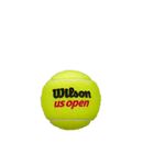 Wilson US Open Extra Duty - Case (24 Cans / 72 Balls)