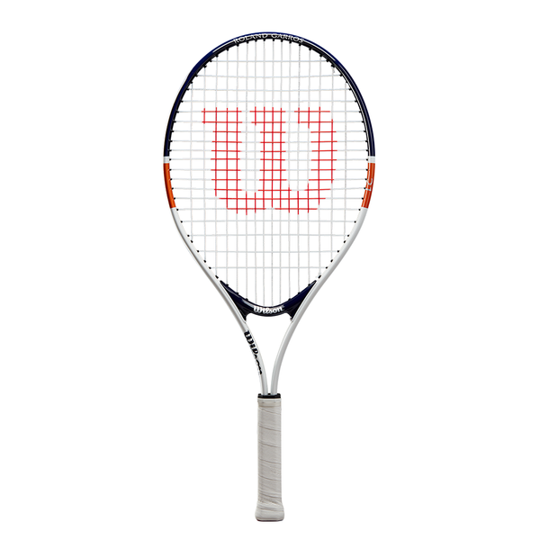 Wilson Roland Garros Elite 21 Tennis Racquet (Junior)