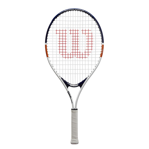 Wilson Roland Garros Elite 23 Tennis Racquet (Junior)