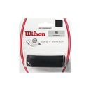 Wilson Pro Performance Replacement Grip - Black