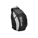 Wilson RF Team Backpack - Black