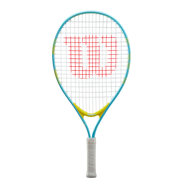 Wilson Serena 21 (Junior)