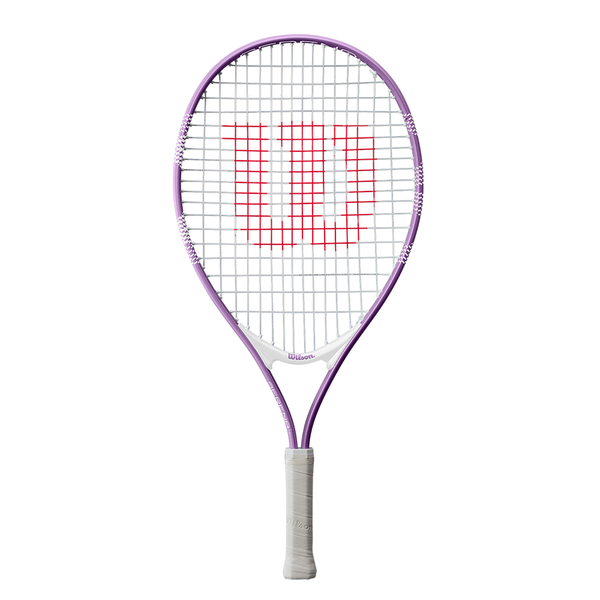 Wilson Serena 23 (Junior)