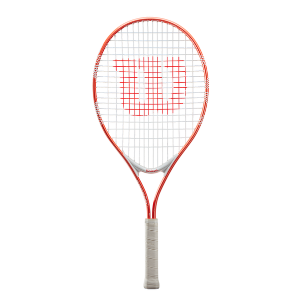 Wilson Serena 25 (Junior)