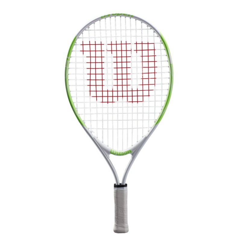 Wilson Us Open 19 Tennis Racquet (Junior)