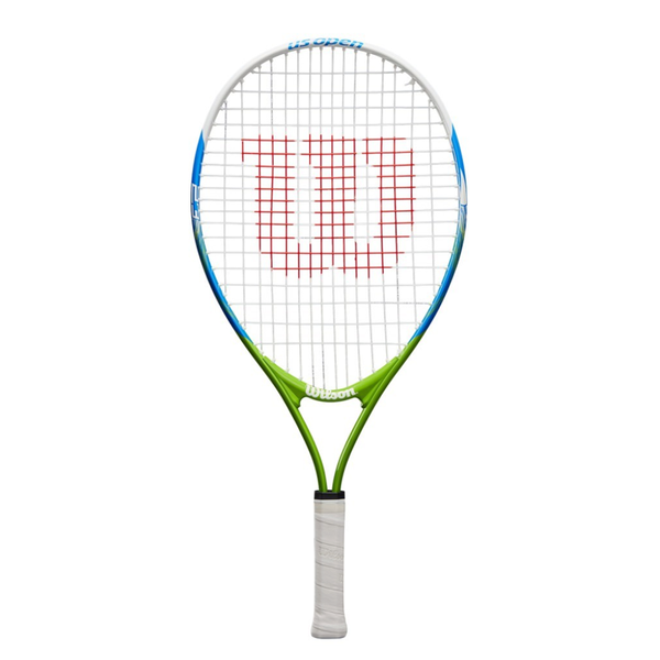 Wilson Us Open 23 (Junior)