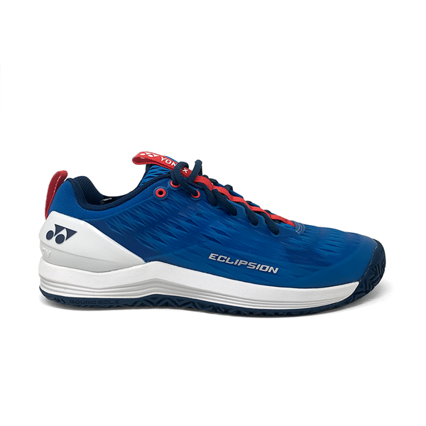 Yonex Power Cushion Eclipsion 3 (Men's) - Blue/White