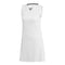 Adidas Club Dress (Women's) - White-Dresses- Canada Online Tennis Store Shop