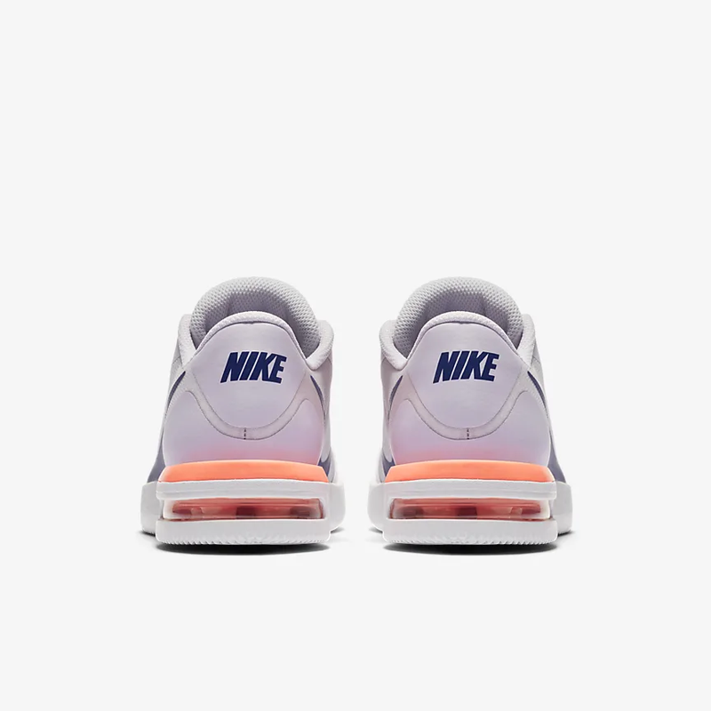 Nike Air Max Vapor Wing MS (Women's) - Barely Grape/Regency Purple