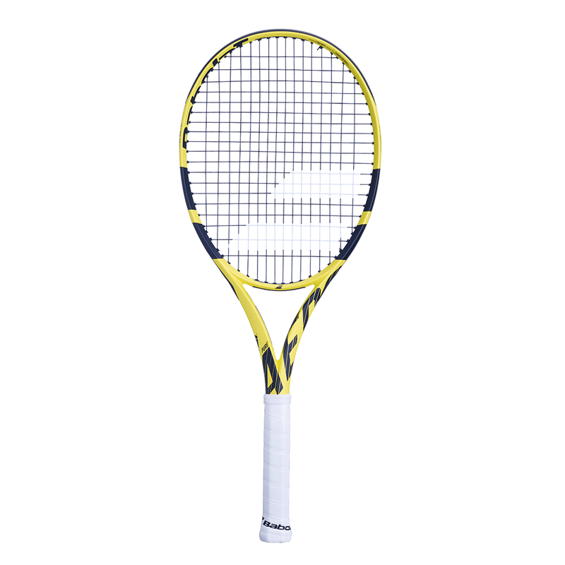Babolat Pure Aero Lite-Tennis Racquets- Canada Online Tennis Store Shop