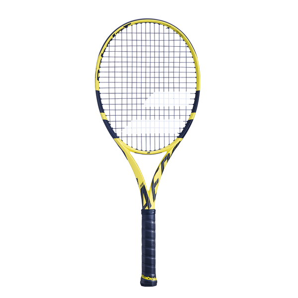 Babolat Pure Aero Team-Tennis Racquets- Canada Online Tennis Store Shop