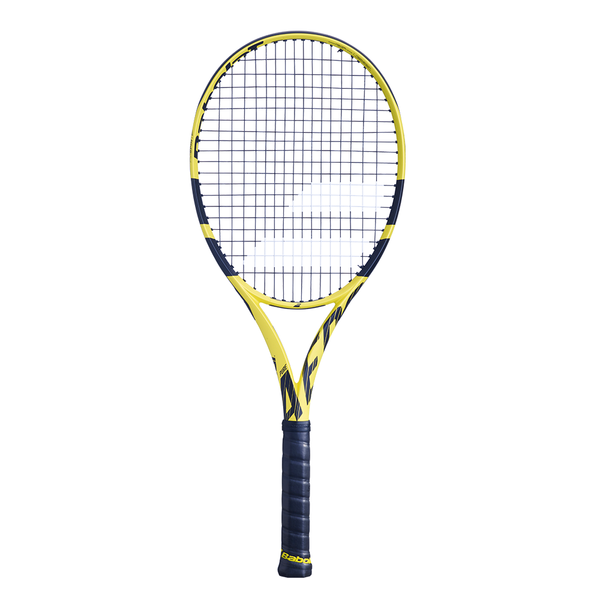 Babolat Pure Aero-Tennis Racquets- Canada Online Tennis Store Shop