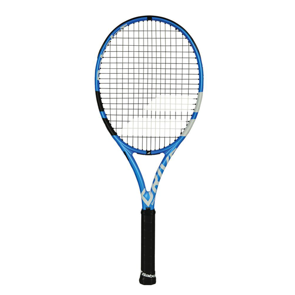 Babolat Pure Drive-Tennis Racquets- Canada Online Tennis Store Shop