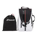 Babolat Pure Strike Backpack-Bags- Canada Online Tennis Store Shop
