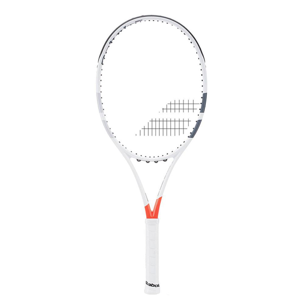 Babolat Pure Strike Team-Tennis Racquets- Canada Online Tennis Store Shop
