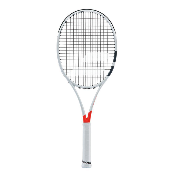 Babolat Pure Strike VS-Tennis Racquets- Canada Online Tennis Store Shop