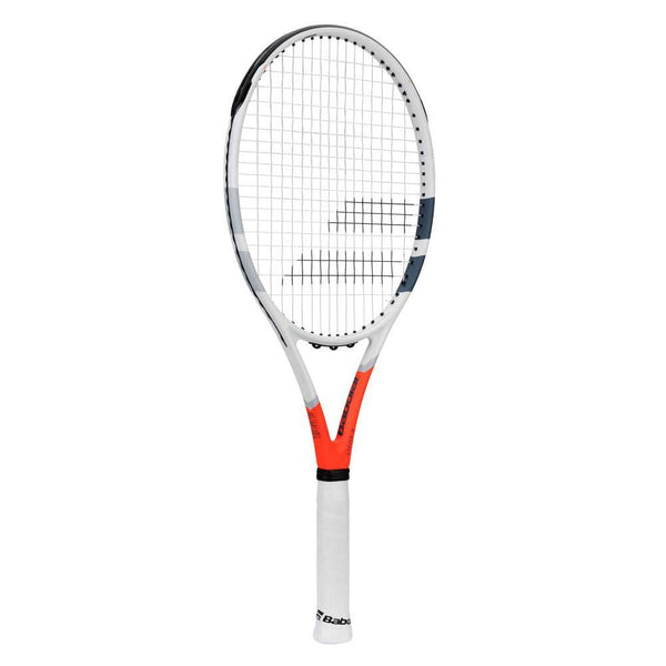 Babolat Strike G-Tennis Racquets- Canada Online Tennis Store Shop