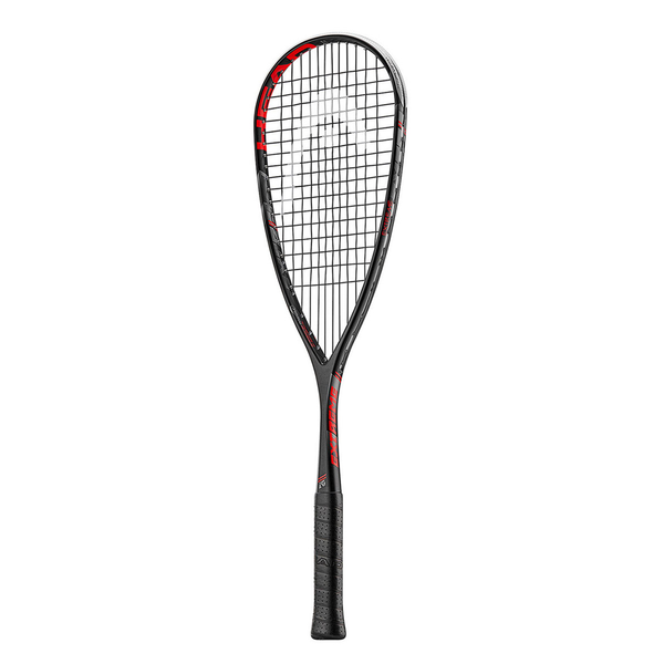 Head Extreme 135-Squash Racquets- Canada Online Tennis Store Shop