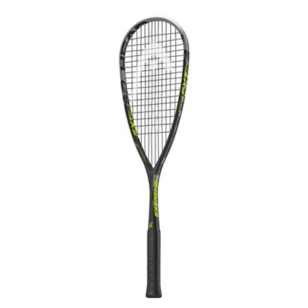 Head Extreme 145-Squash Racquets- Canada Online Tennis Store Shop
