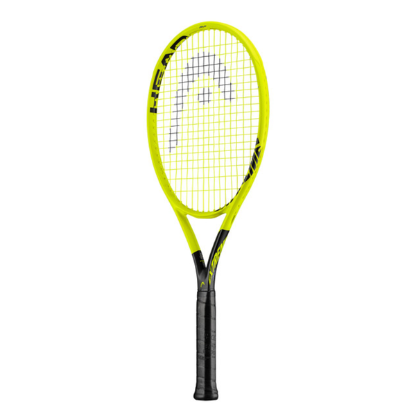 Head Graphene 360 Extreme MP-Tennis Racquets- Canada Online Tennis Store Shop