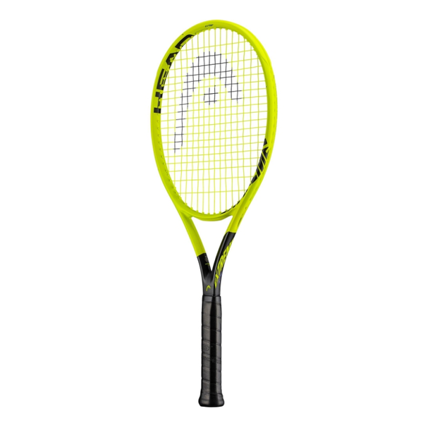 Head Graphene 360 Extreme Team-Tennis Racquets- Canada Online Tennis Store Shop