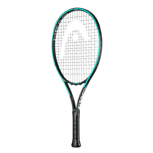 Head Graphene 360+ Gravity JR 25-Tennis Racquets- Canada Online Tennis Store Shop