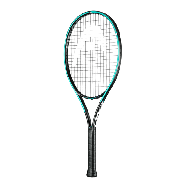 Head Graphene 360+ Gravity JR 26-Tennis Racquets- Canada Online Tennis Store Shop