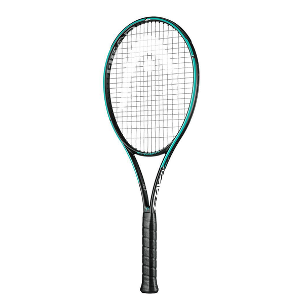 Head Graphene 360+ Gravity MP-Tennis Racquets- Canada Online Tennis Store Shop