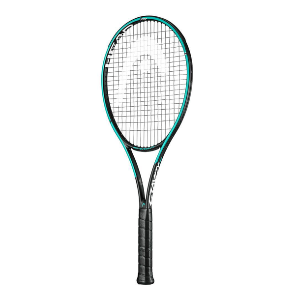 Head Graphene 360+ Gravity Pro-Tennis Racquets- Canada Online Tennis Store Shop
