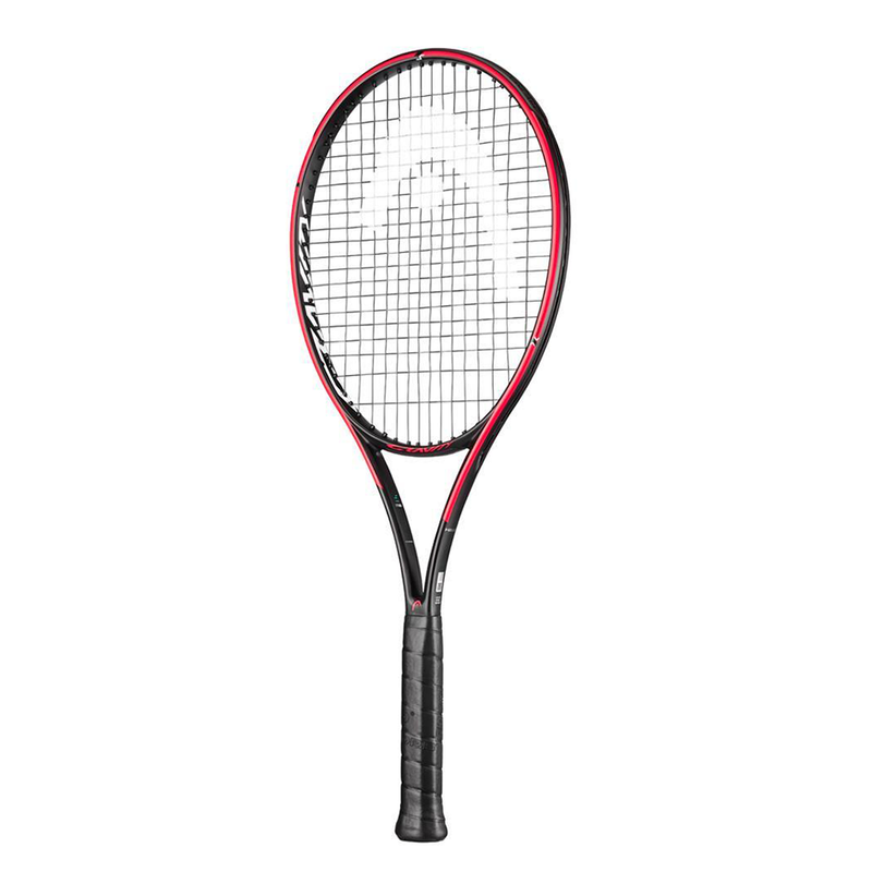 Head Graphene 360+ Gravity S-Tennis Racquets- Canada Online Tennis Store Shop