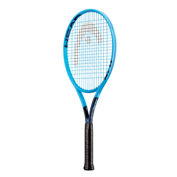 Head Graphene 360 Instinct MP-Tennis Racquets- Canada Online Tennis Store Shop