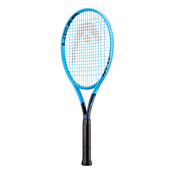 Head Graphene 360 Instinct S-Tennis Racquets- Canada Online Tennis Store Shop
