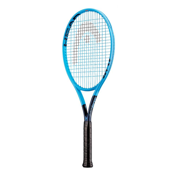 Head Graphene 360 Instinct Team-Tennis Racquets- Canada Online Tennis Store Shop