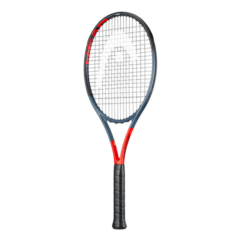 Head Graphene 360 Radical PRO-Tennis Racquets- Canada Online Tennis Store Shop