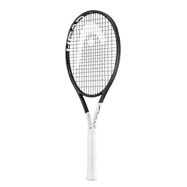 Head Graphene 360 Speed MP-Tennis Racquets- Canada Online Tennis Store Shop