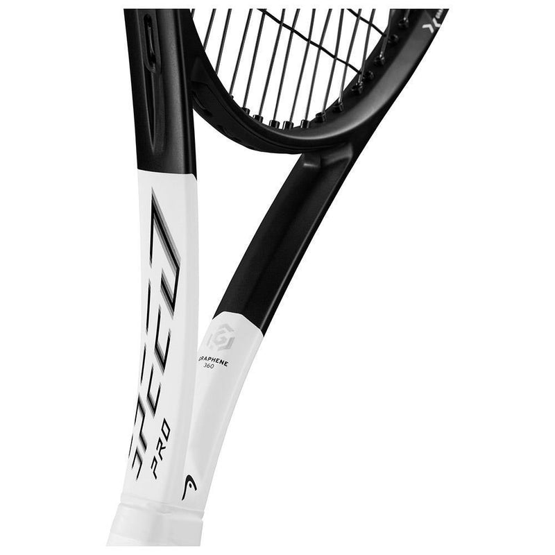 Head Graphene 360 Speed Pro-Tennis Racquets- Canada Online Tennis Store Shop