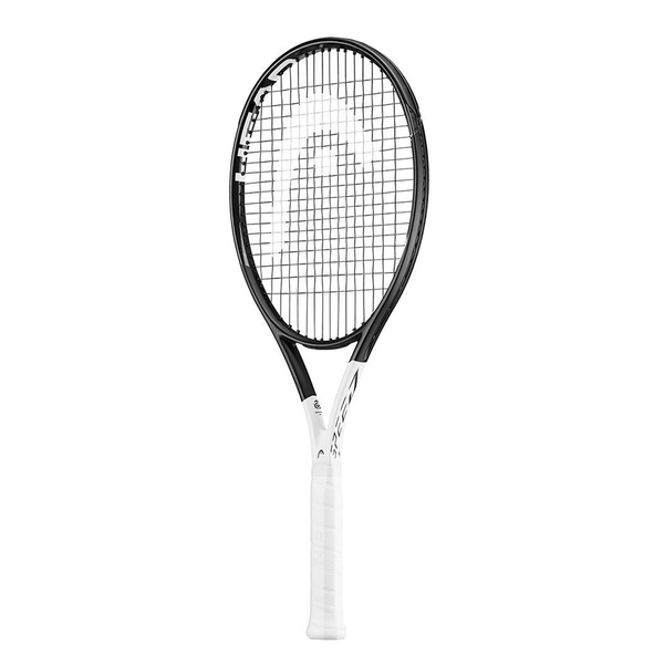 Head Graphene 360 Speed S-Tennis Racquets- Canada Online Tennis Store Shop