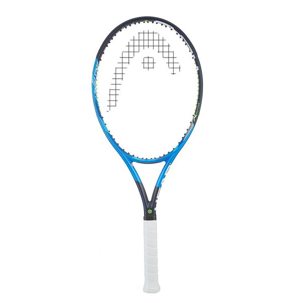 Head Graphene Touch Instinct Adaptive-Tennis Racquets- Canada Online Tennis Store Shop