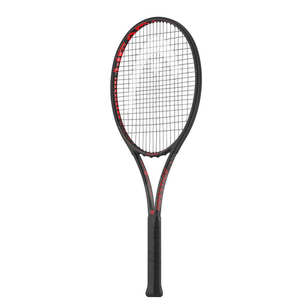 Head Graphene Touch Prestige MP-Tennis Racquets- Canada Online Tennis Store Shop