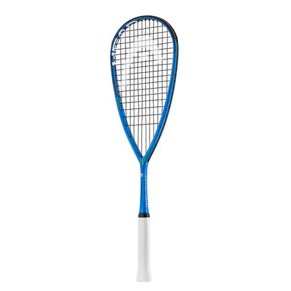 Head Graphene Touch Speed 120-Squash Racquets- Canada Online Tennis Store Shop