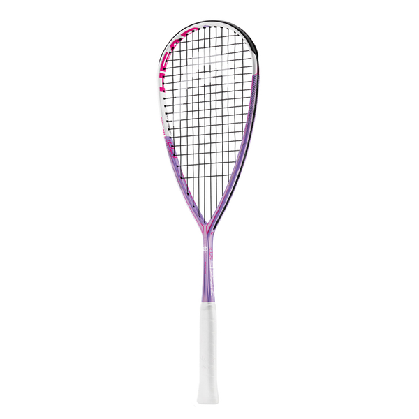 Head Graphene Touch Speed 120L-Squash Racquets- Canada Online Tennis Store Shop