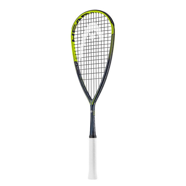 Head Graphene Touch Speed 135-Squash Racquets- Canada Online Tennis Store Shop