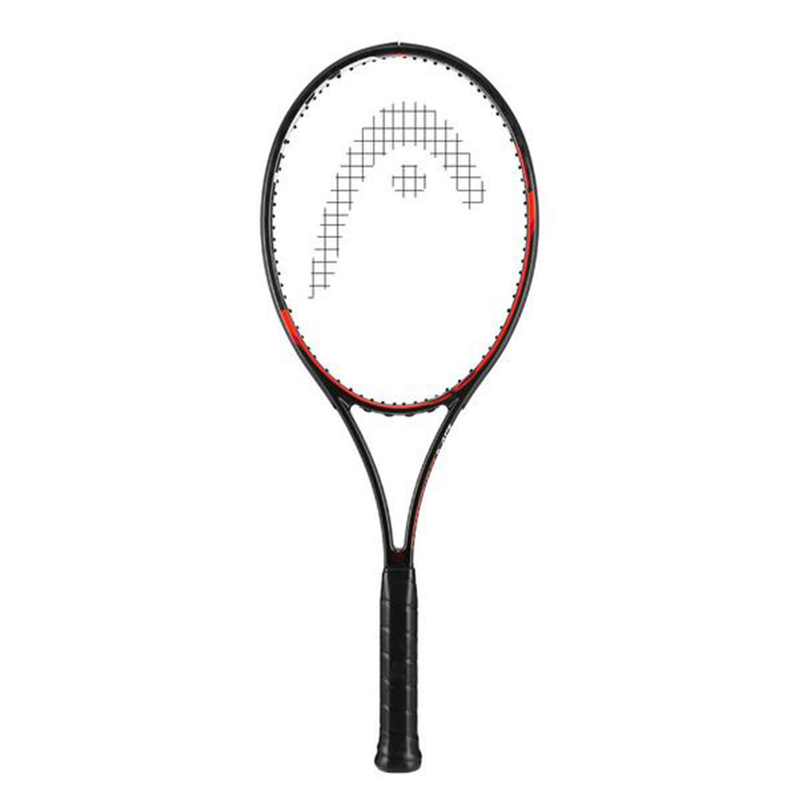 Head Graphene XT Prestige MP-Tennis Racquets- Canada Online Tennis Store Shop